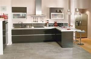 meuble cuisine en kit lapeyre cuisine idees de With meuble cuisine en kit