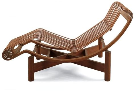chaise bambou pin by terry glenn phipps on perriand 1903 1999