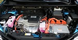 2016 Toyota Rav4 Hybrid Review  U2013 The Crossover Unicorn