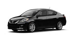 tire pressure for hyundai accent 2014 nissan versa sedan top auto magazine
