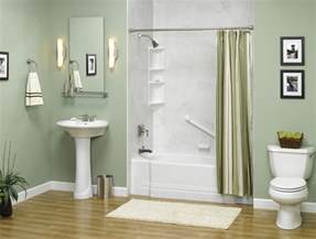 wonderful best colors for small bathrooms photos inspirations dievoon