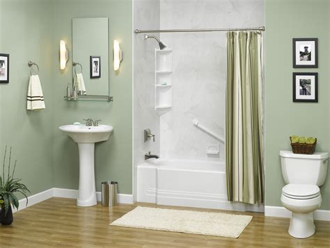 Neutral Bathroom Color Ideas by Wonderful Best Colors For Small Bathrooms Photos