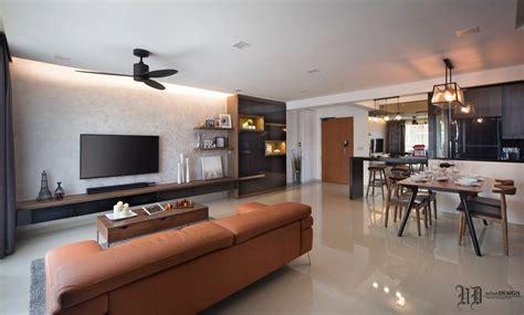 Decor Interior Design by Home Interior Design Singapore Interior Designershome