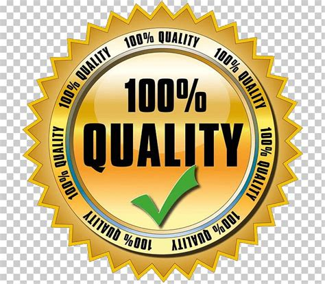 Quality Control Logo PNG, Clipart, Badge, Brand, Business ...