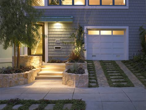 driveway entrance lights driveway entrance lighting ideas advice for your home decoration