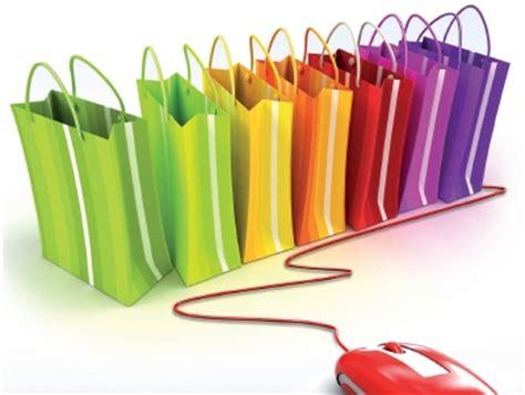 achat rideaux en ligne l achat 233 un nouveau mode de vente par