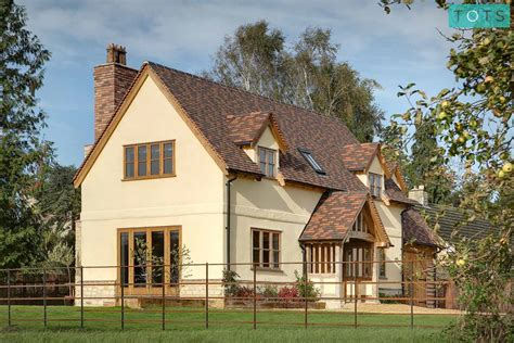 cottage breaks uk windfall cottage family holidays beckford