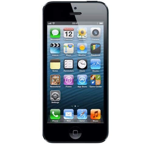 how big is an iphone 5c iphone 5 wat je moet weten prijzen review specs en 2279