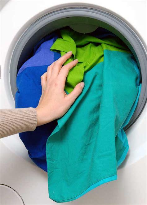 spartipps waesche waschen kinderde