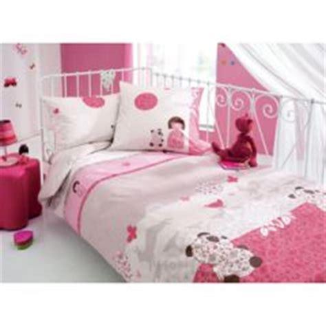 enfant et junior housses de couette enfant linge et parure de lit pour enfant taie d