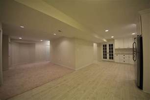basement tile flooring ideas basement masters