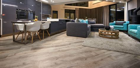 floor ls co za traviata flooring systems
