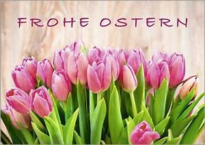 Frohe Ostern Bilder Kostenlos Herunterladen : allen lesern ein frohes osterfest die killerbiene sagt ~ Frokenaadalensverden.com Haus und Dekorationen