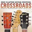 Crossroads Guitar Festival 2013 - Various Artists   Songs ...