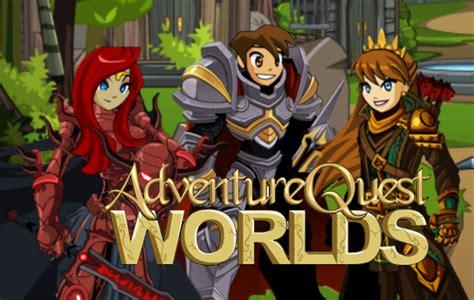 Adventure Quest6 Anime Mmorpgs Adventurequest Worlds Aqw Quest Id Update 2017