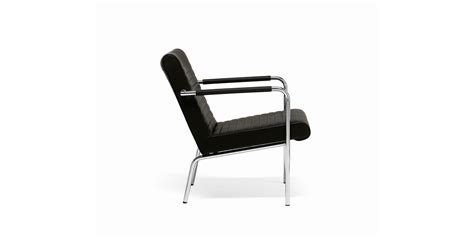 Modern Design By Olle Anderson