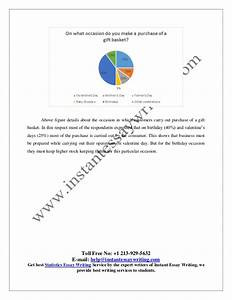 Buy A Business Plan Essay Sample Diversity Essay Buy A Business Plan  Buy A Business Plan Essay Sample Essay About Liberty