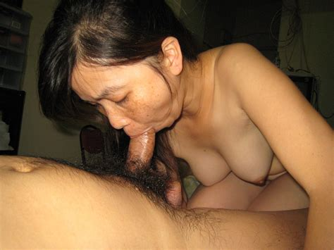 Img 6011  In Gallery Mature Asian Slut Picture 3 Uploaded By Exposedbabe On