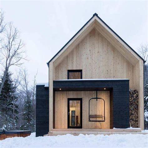 Domy Z Drewna 11 Niezwykłych Domów Marzeń Aranżujemypl
