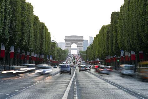 si鑒e social galeries lafayette le 10 città più famose per lo shopping