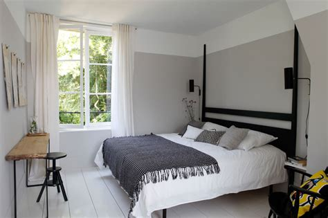 chambre hote oise bed breakfast la maison et l 39 atelier in the oise