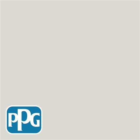 ppg timeless  oz tsc  fog solid color exterior wood