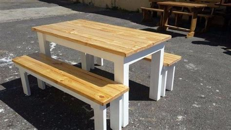 patio and picnic benches for sale capetown