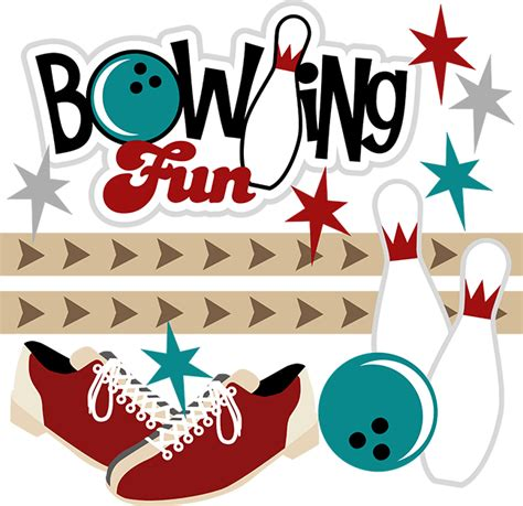 free bowling clipart bowling svg bowling svg sports svg files svg files for