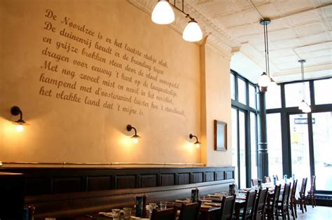 wall designs awesome restaurant wall decor small restaurant decorating ideas