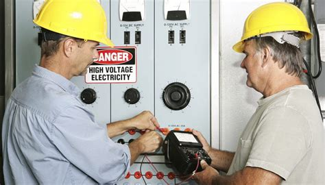 How To Become An Electrician Apprentice  Career Trend. Management Of Change Definition. Translation Service Chinese To English. Florida Insurance Company La Appliance Repair. Web Design Course Online Best Firewall Review. Electronics Engineering Courses. General Online Insurance Ms Dept Of Education. Hvac Mechanical Contractors Dr Evil Laser. Sherman Oaks Moving Company Gulf Auto Sales