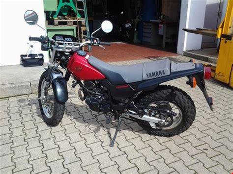 motorrad gebraucht kaufen yamaha tw 125 ccm motorrad enduro gebraucht kaufen