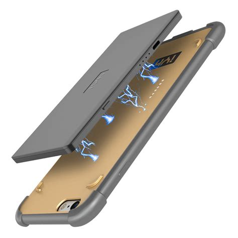 best portable iphone charger iphone 6 6s battery best portable charger apple