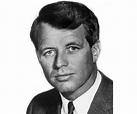 Robert F. Kennedy Biography - Childhood, Life Achievements ...