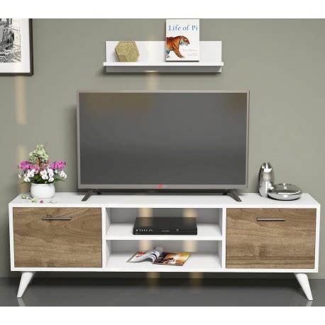 soggiorni porta tv mobile porta tv soggiorno con mensola