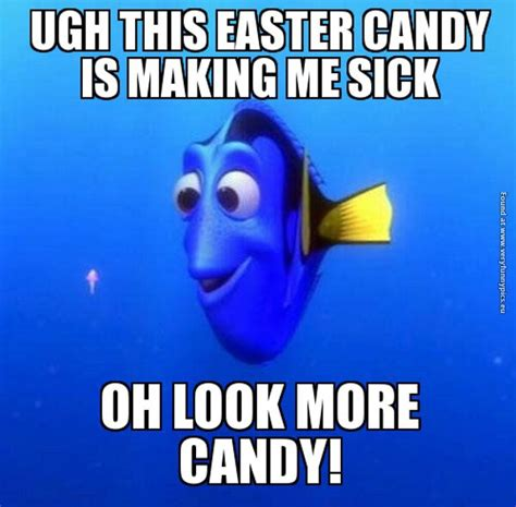 Funny Candy Memes - 20 very funny candy pictures and images
