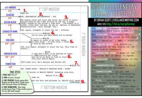 beat sheet the beat sheet spreadsheet realizing the screenwriter s vision cogniview planning your