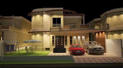 kothi design    latest design   constructed  lahore punjab  beautiful