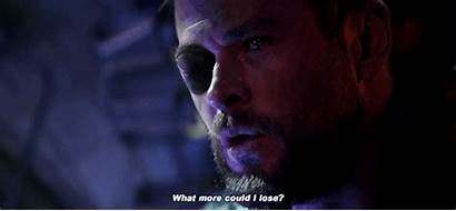 Endgame Avengers Farewell Films Perfect Source Generation