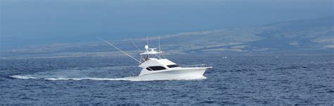 Fishing Charter Boat Hawaii by Home Kona Hawaii Fishing Charter