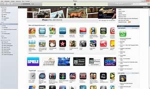 Promille Berechnen : platz 1 im app store f r app agency kunde alkohol promille rechner erstmals erreicht eine app ~ Themetempest.com Abrechnung