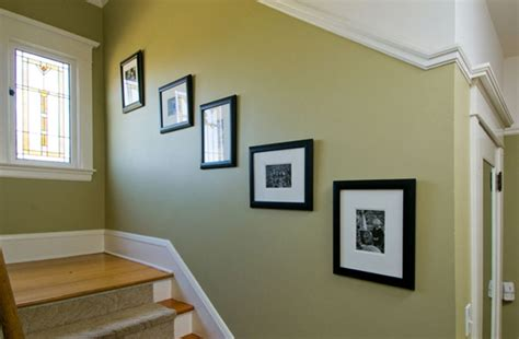 Creative Ways To Enhance The Ambiance Of Your Home  Home