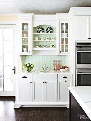 classic kitchen cabinet 2222 best country white images on country home 2222