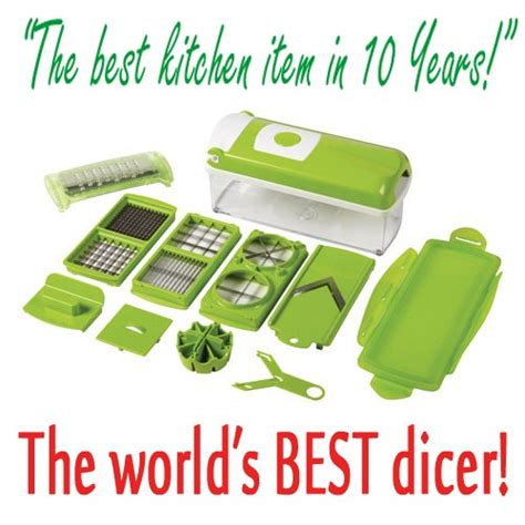 cuisine tv plus kitchen gadgets catalog graters slicers genius nicer