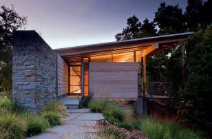 gallery for gt shed roof house