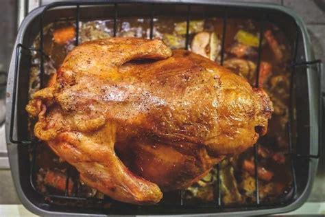 pan  baking chicken   alices kitchen