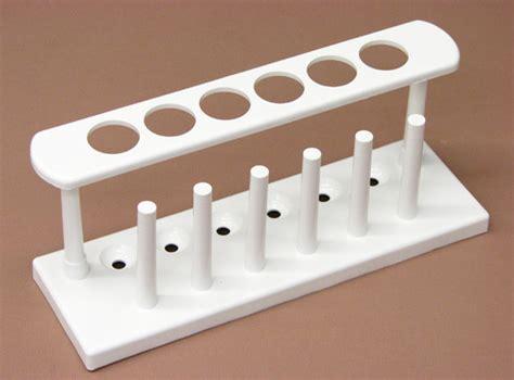 lab equipment  supplies test tube rack   mm