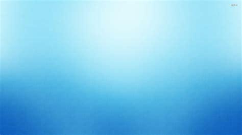 Light Blue Page 1