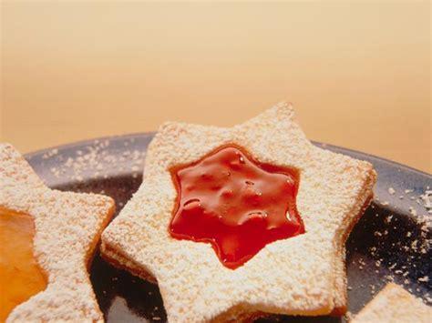 fett für backofen auszug weihnachtssterne rezept maizena