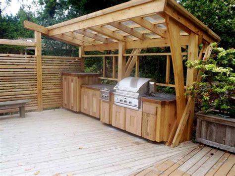 small outdoor kitchen ideas interior design free it 2017