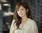 Jang Nara Will Be Returning to the Screen With New Drama ...